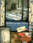 Buttonwood Farm Book