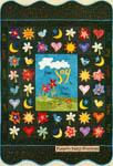 Polka Dots & Moonbeams