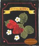 June Bitty Banner