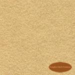 Beach Sand Wool Felt
