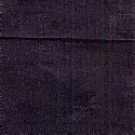 Purple Denim Texture