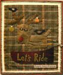 Let's Ride