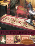 Primitive Christmas Book
