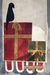 Primitive Presents