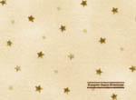 A Year to Crow About Light Beige Star Dots, bolt end