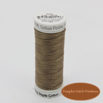 Sulky 12 wt. Cotton Thread 712 Taupe