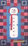 Jack Frosty