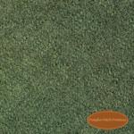 Wool Fat Quarter - Juniper