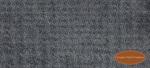Wool Fat Quarter - Gunmetal Glen Plaid