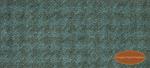 Wool Fat Quarter - Mountain Mist Houndstooth