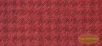 Wool Fat Quarter - Lancaster Red Houndstooth