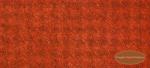 Wool Fat Quarter - Terra Cotta Houndstooth