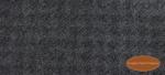 Wool Fat Quarter - Kohl Houndstooth