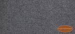 Wool Fat Quarter - Gunmetal