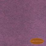 Hydrangea Wool Felt
