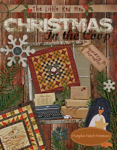 Christmas in the Coop Pattern Book