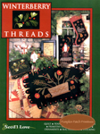 Winterberry Threads Booklet