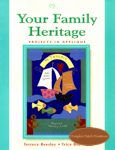 Your Family Heritage Book