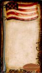 I Pledge Allegiance Notebook