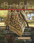 Primitive Quilts and Projects, Spring 2014
