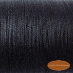 Sulky Black Thread